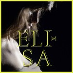 Elisa-LAnima-Vola1